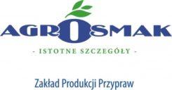 Agrosmak