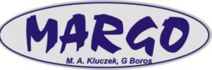 Margo M.A.Kluczek, G.Boros sp.j.