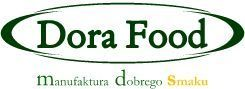 Dora-food